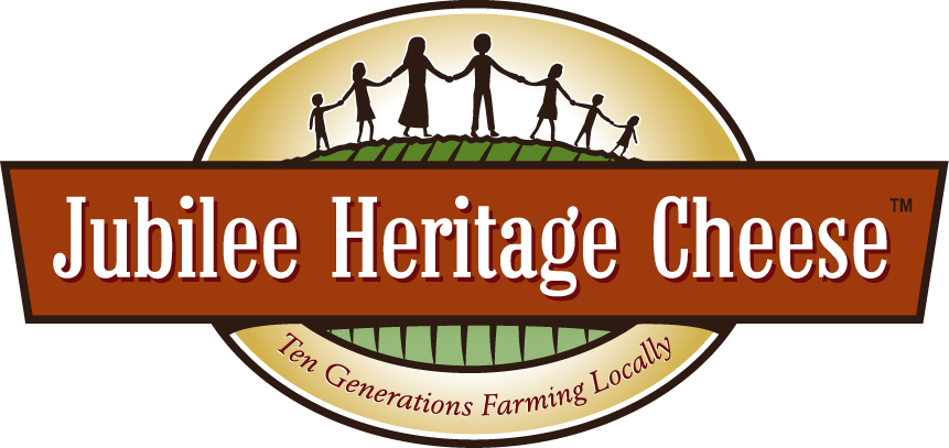 homemade cheese lancaster jubileee heritage market local food farm authentic county country